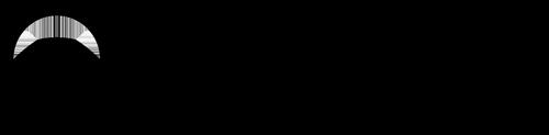 ProfotoIバナー